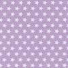 flieder-violett